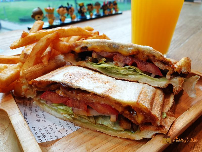 双黃早午餐023