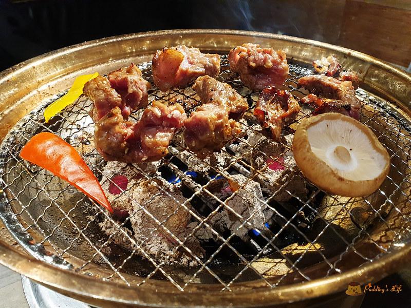 響燒肉038