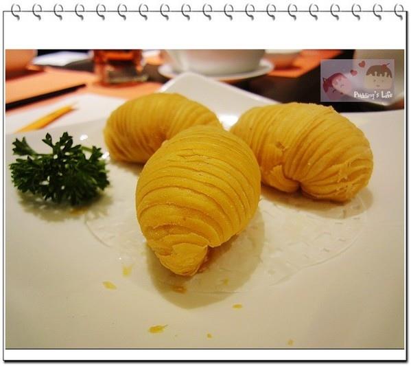 【香港-食】狂吃狂買狂暴走HK戰鬥營《利小館》港式飲茶(銅鑼灣時代廣場)