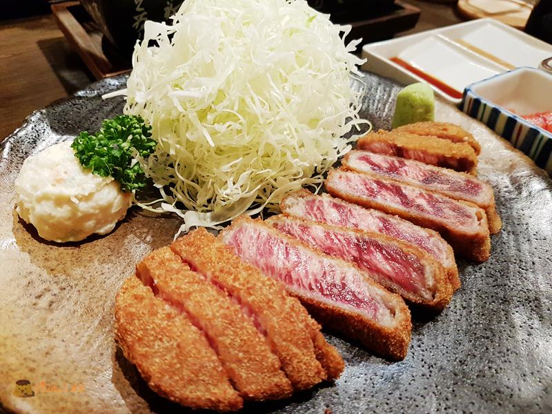 shibuya032