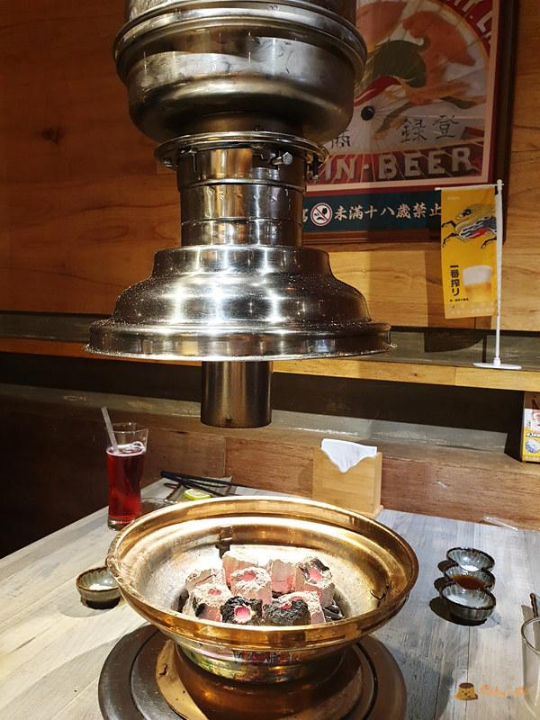 響燒肉012
