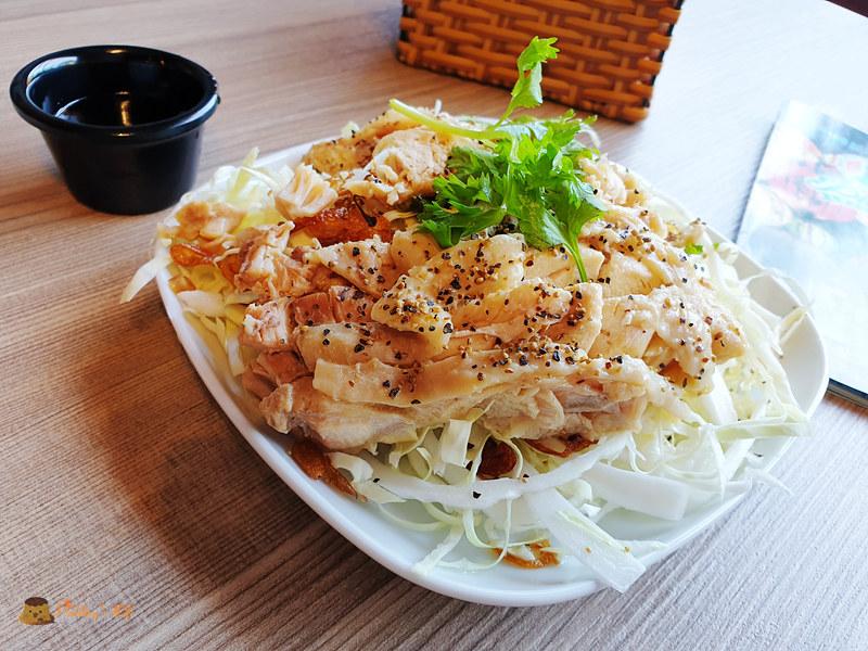 弗薇越式餐廳018