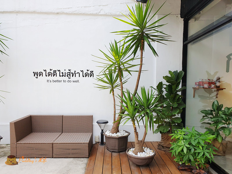 曼谷市場0007
