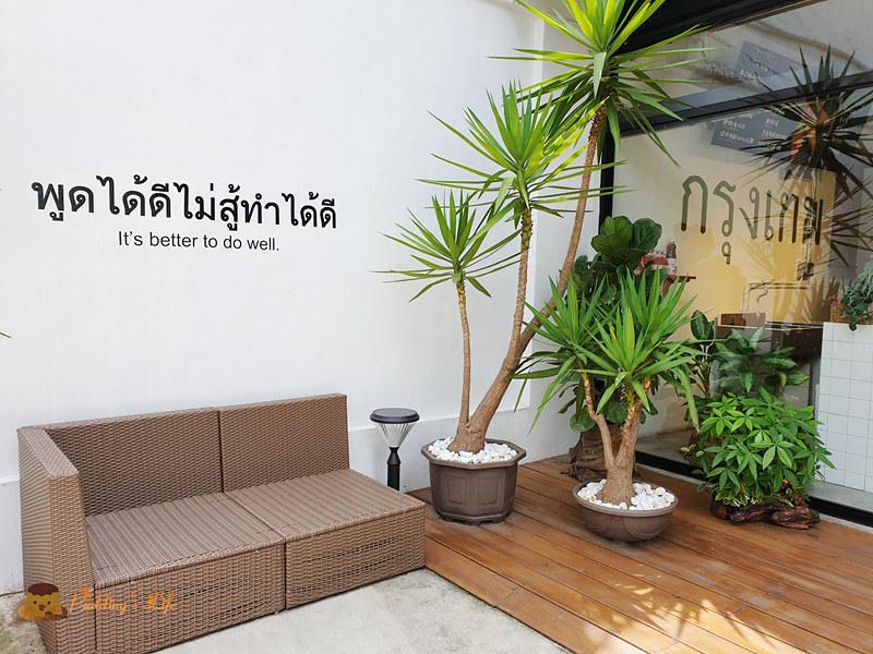 曼谷市場0011