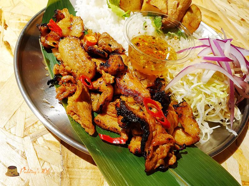 曼谷市場0024
