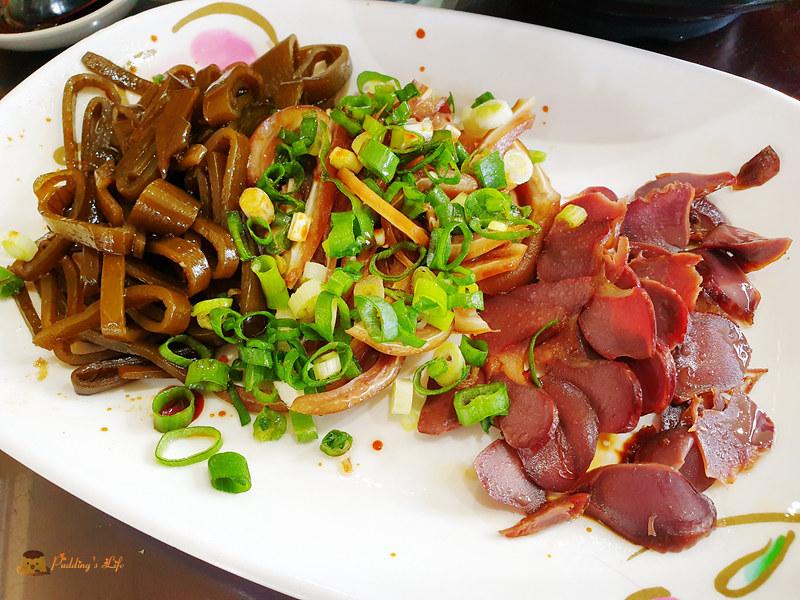 鼎倫牛肉麵015