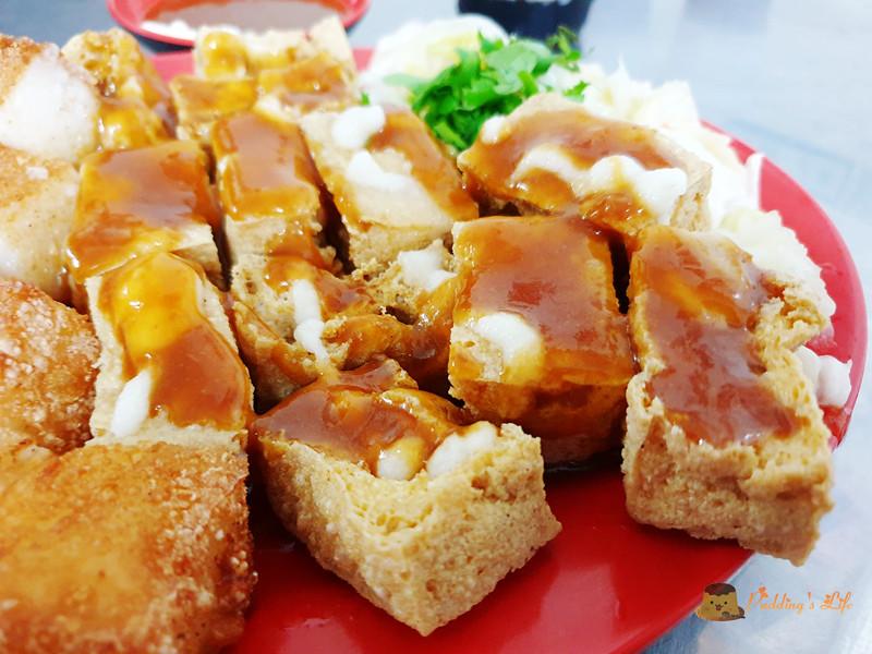 久昂臭豆腐018